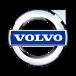 Logo-VOLVO-sin-fondo
